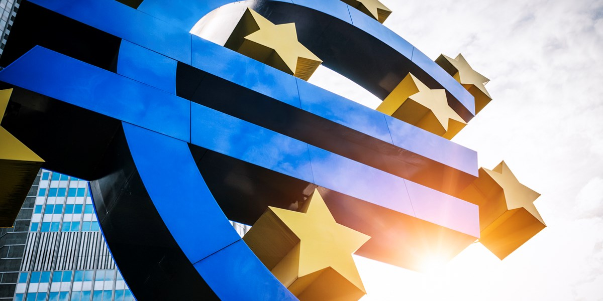 Valuta: markt wacht op ECB