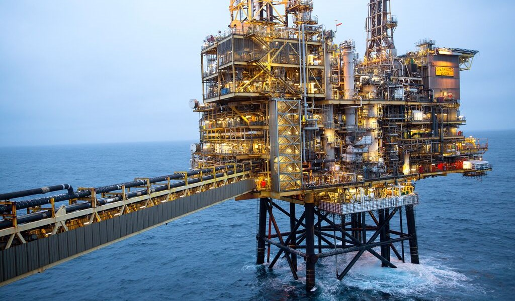 Beursblik: Credit Suisse verhoogt koersdoel Shell