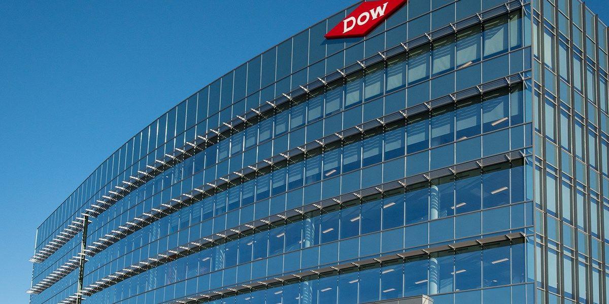 Dow overtreft verwachtingen