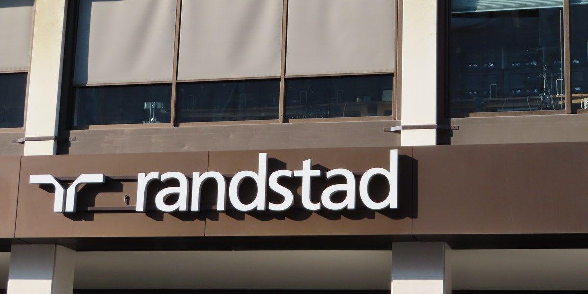 Beursblik: KBC Securities verhoogt koersdoel Randstad