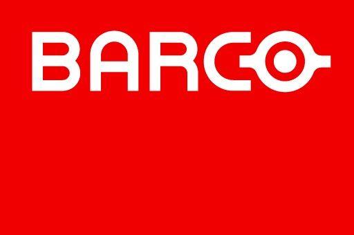 Beursblik: vooral divisie Enterprise doet Barco de das om