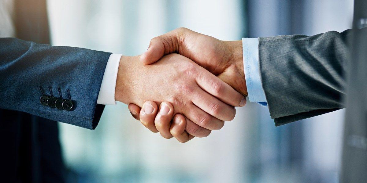 Infestos verwerft 89.200 aandelen Neways