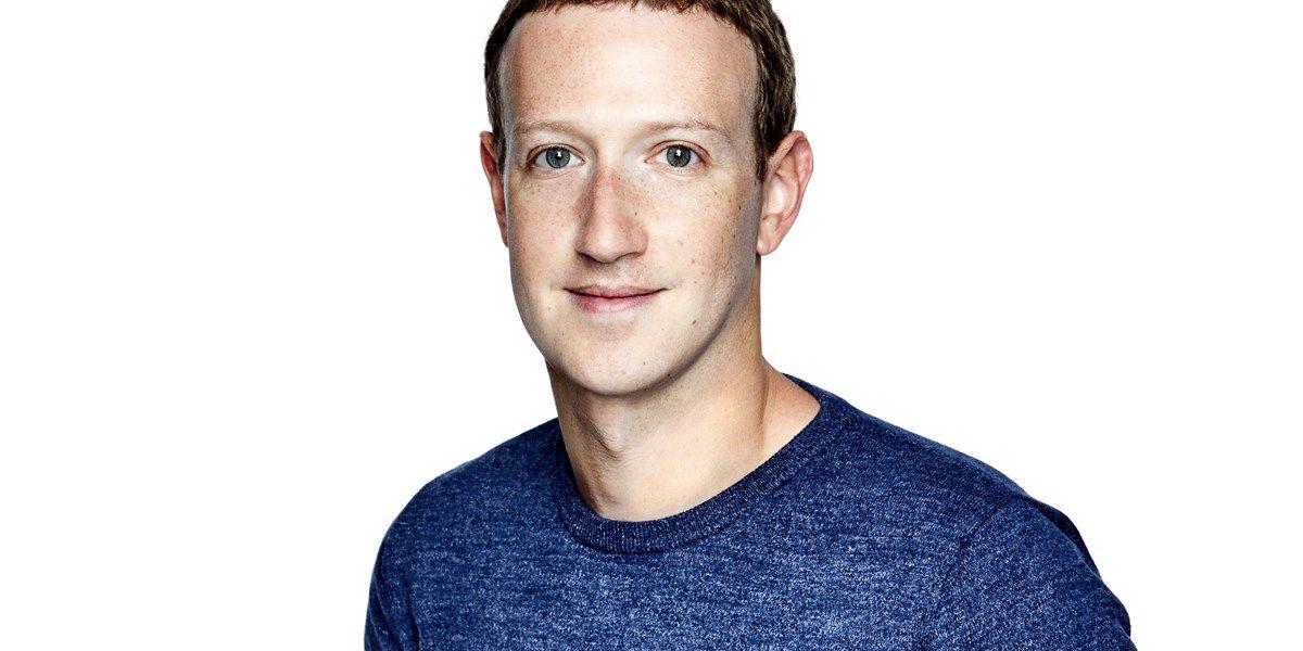 Facebook overtreft verwachtingen