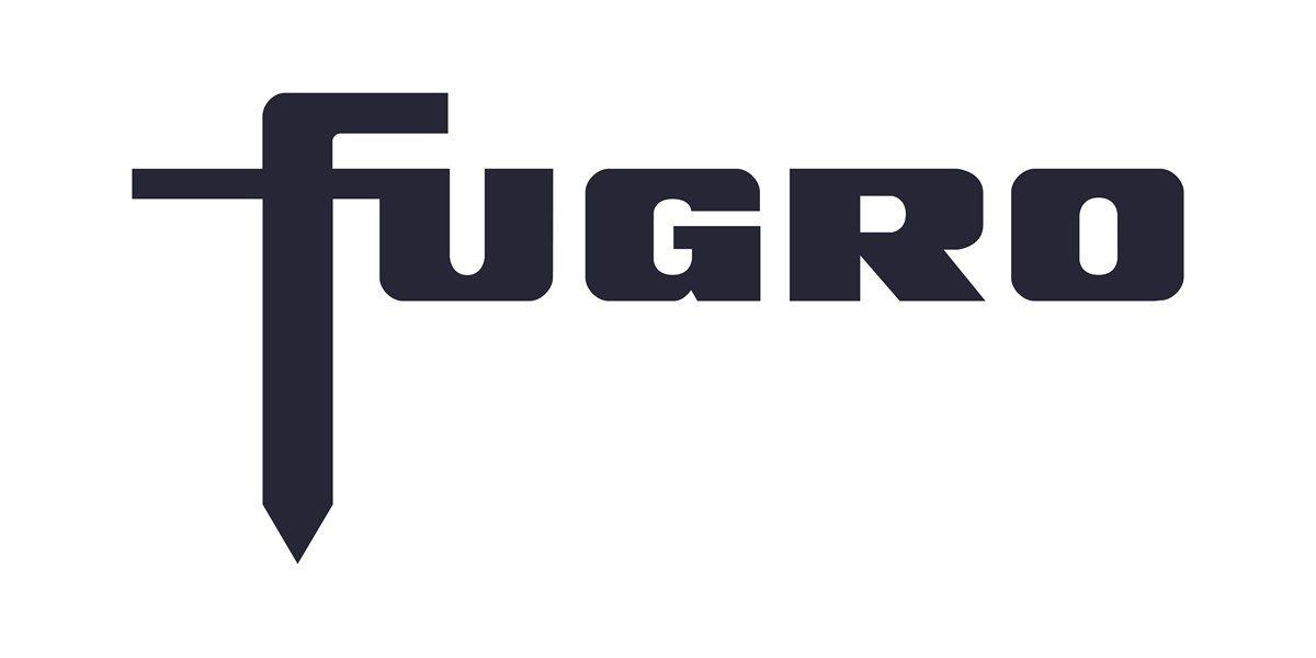 Beursblik: Fugro boekt opnieuw verlies