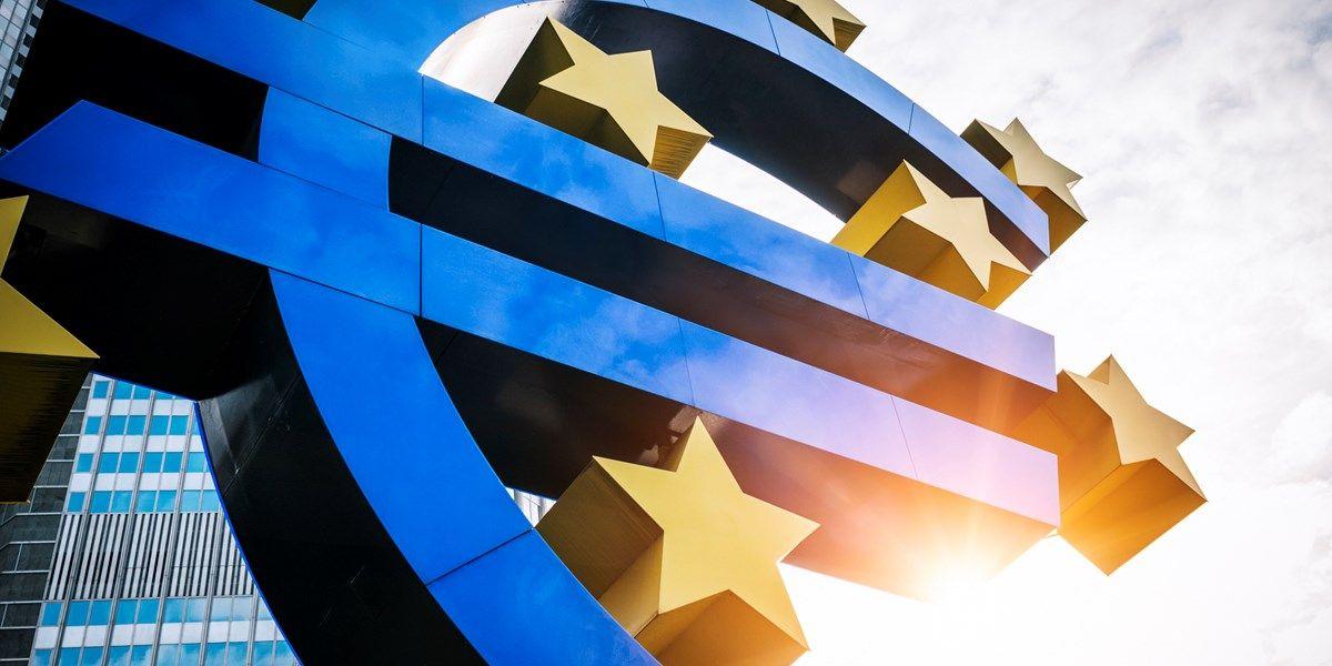 Beursblik: rentebesluit ECB geen verrassing