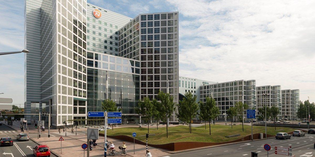 NN neemt verplichtingen Pensioenfonds Henkel Nederland over