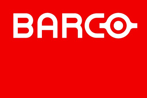 Beursblik: Degroof Petercam verhoogt koersdoel Barco