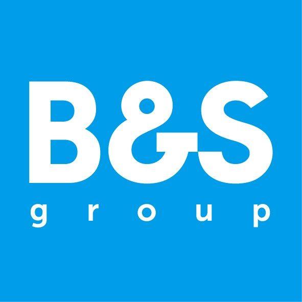 B&S Group benoemt commercieel directeur