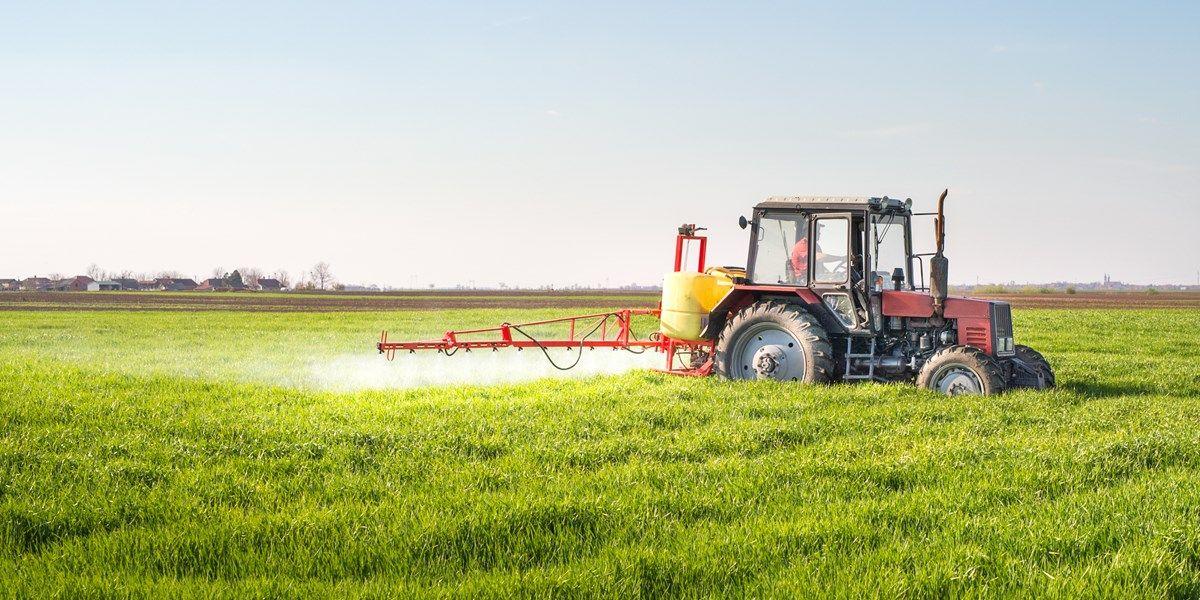 Beursblik: Morgan Stanley ziet methanolprijs verder stijgen