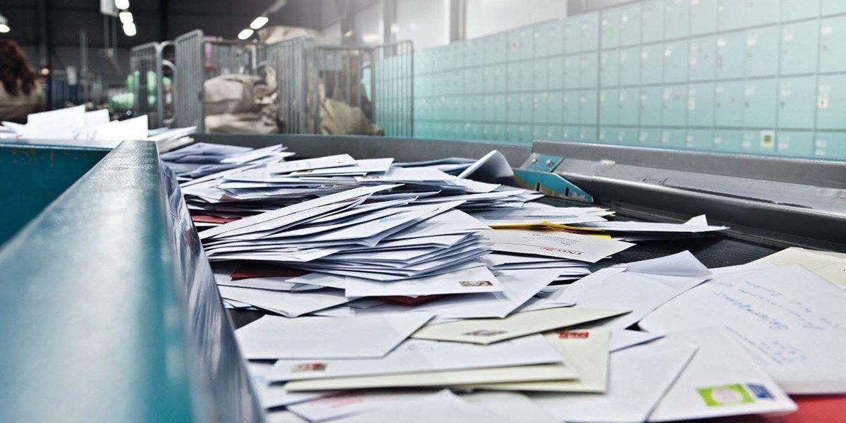 Vooruitblik PostNL: kans dat bedrijf de verwachtingen overtreft