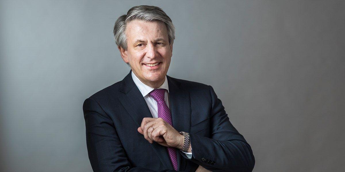 'Shell wel erg royaal voor aandeelhouder'