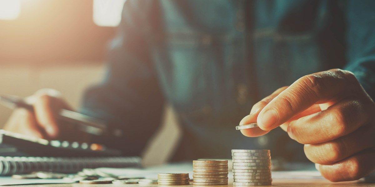 Qollect eist miljarden van Nederlandse banken vanwege te hoge variabele rentes