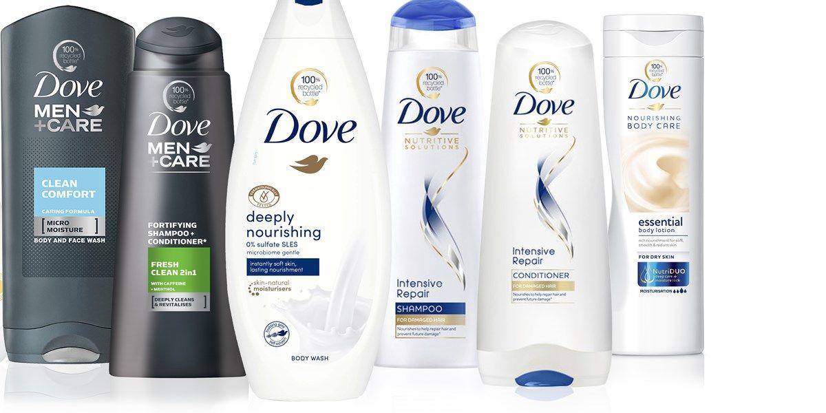 Beursblik: Unilever van kooplijst Deutsche Bank
