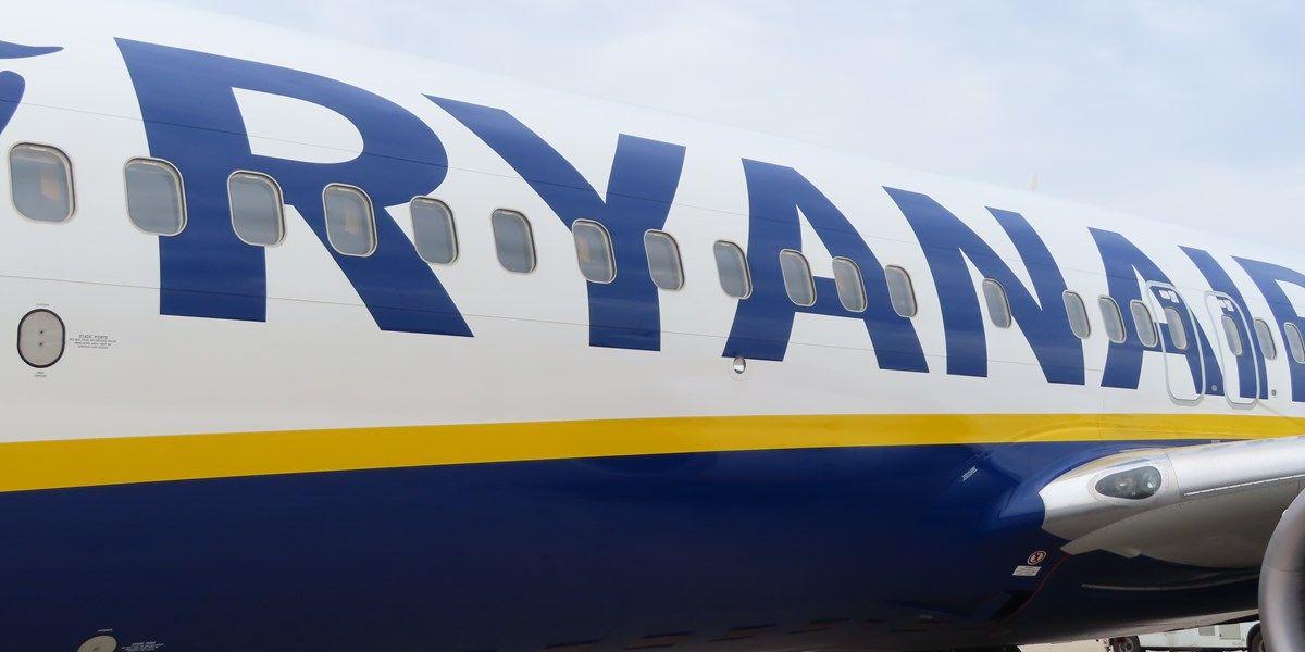 Ryanair wil duizenden nieuwe werknemers aannemen