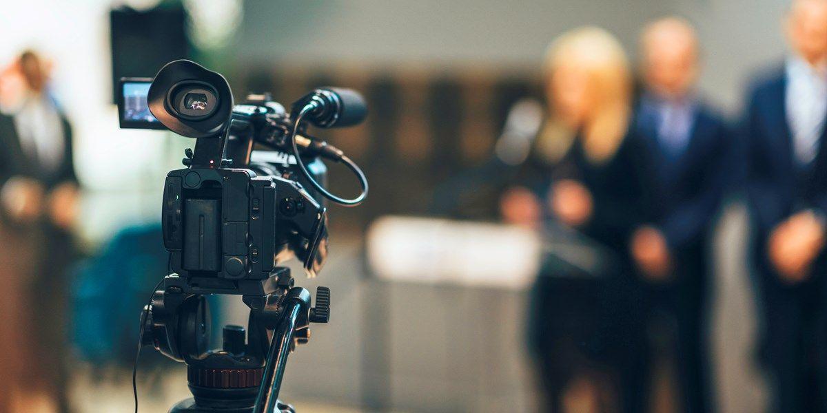 Video: beursexperts weer positief voor AEX