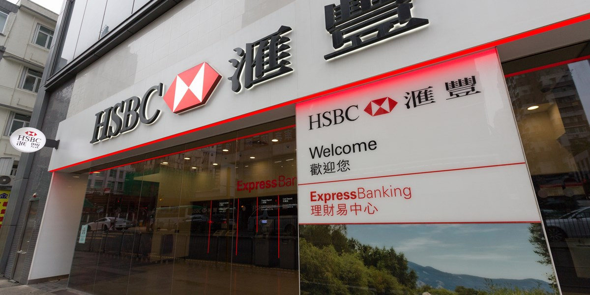 'Veel lock-ups op Chinese aandelen lopen af'
