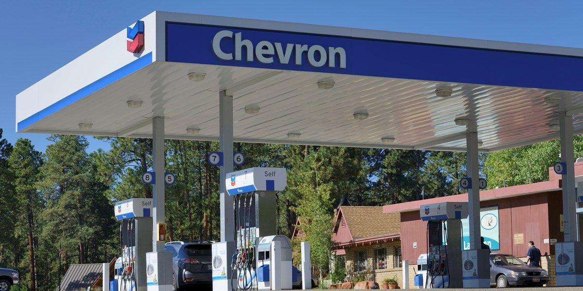 Britse regering schort concurrentie benzinestations op