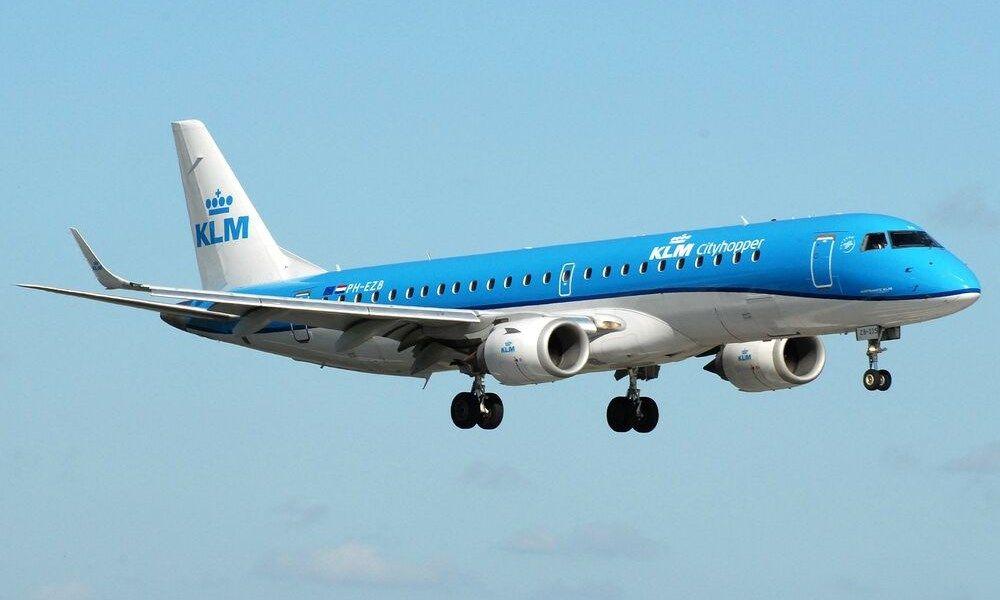 KLM vliegt op meer Amerikaanse bestemmingen
