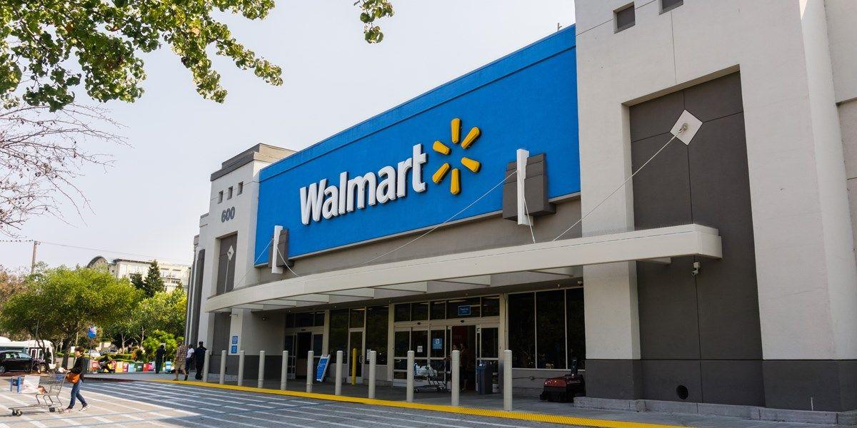 Walmart kondigt samenwerking aan met Litecoin