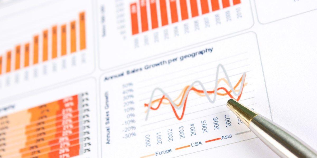 OESO ziet groei wereldeconomie vertragen