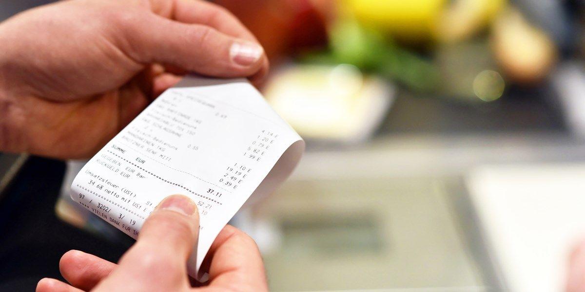 Japanse consumentenprijzen dalen