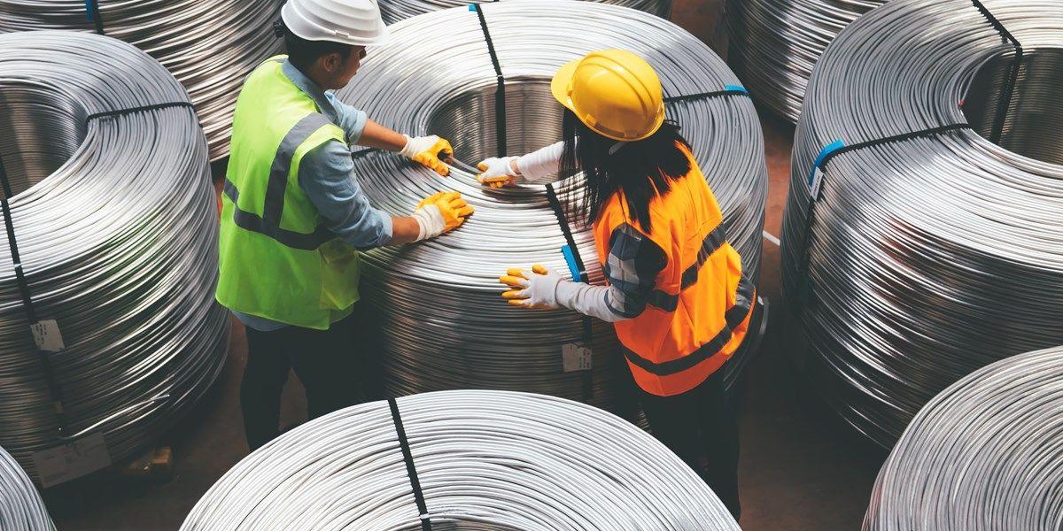 Deutsche Bank verhoogt koersdoel ArcelorMittal