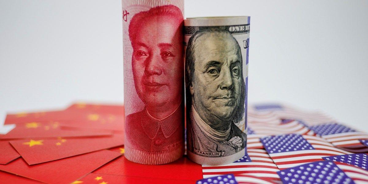 Valuta: markt sorteert al voor op rentebesluit Fed