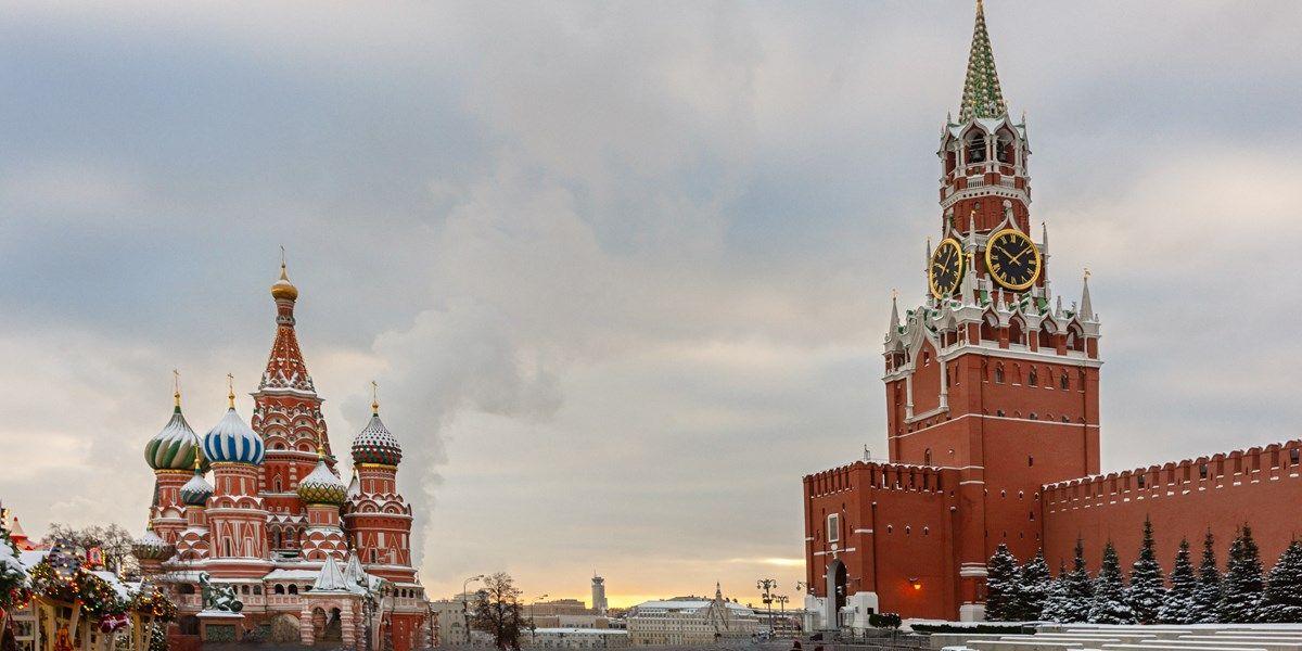 Poetin bereid in Europese gasbehoefte te voorzien - media