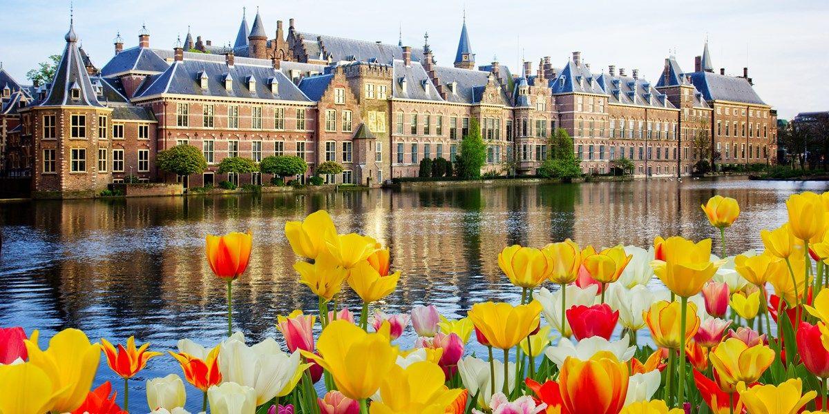 Nederland wil tot 5 miljard euro ophalen