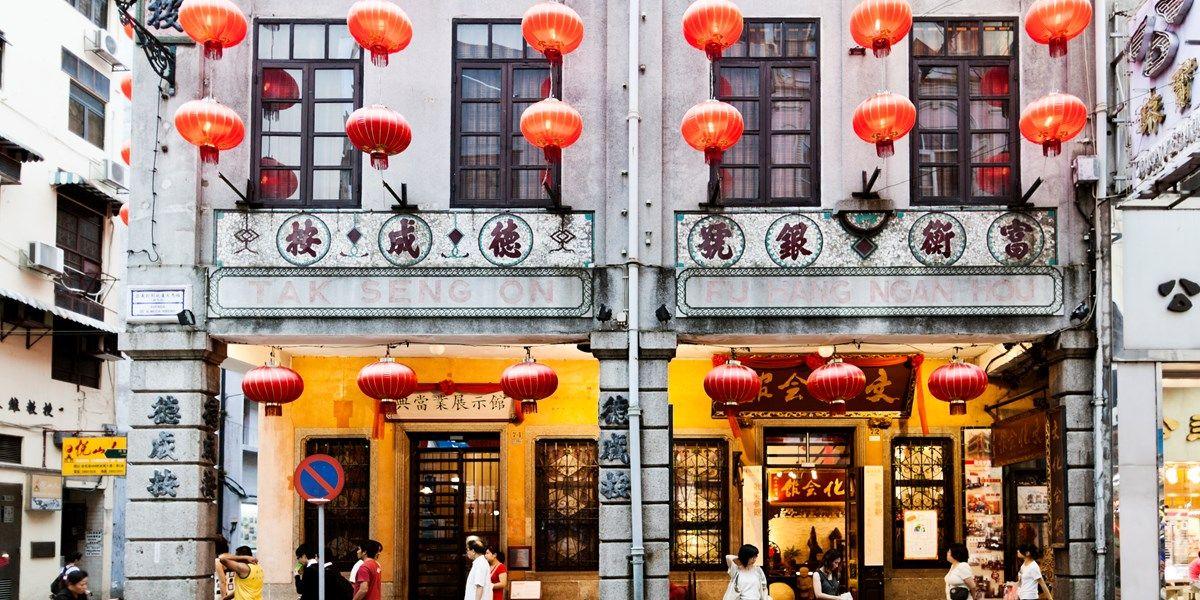 Chinese producentenprijzen stijgen nog harder