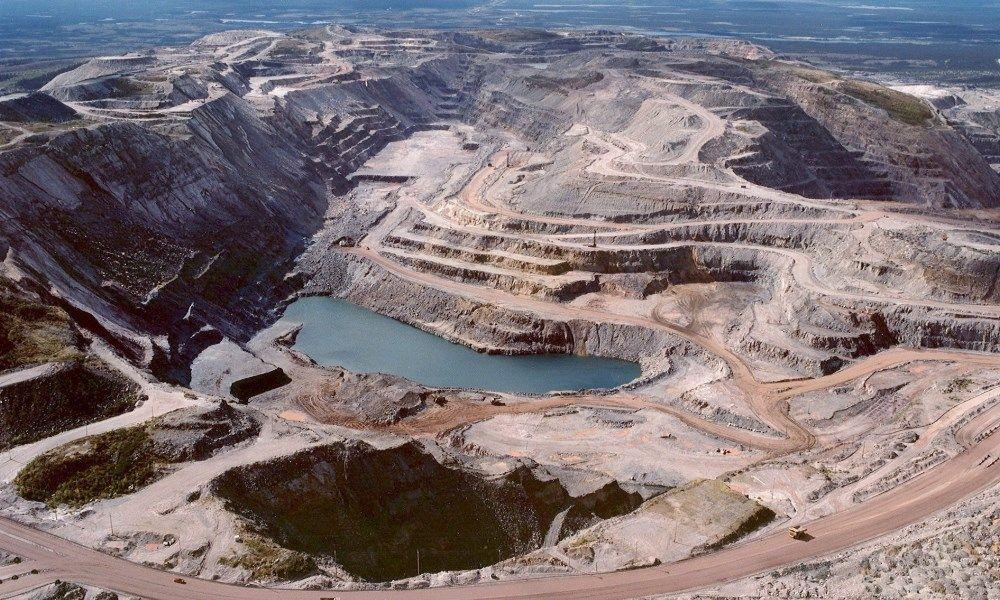 Beursblik: JPMorgan verlaagt koersdoel ArcelorMittal