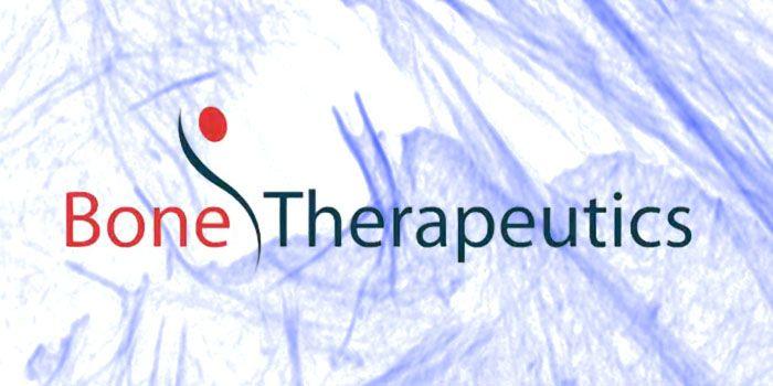 Bone Therapeutics selecteert Rigenerand als partner