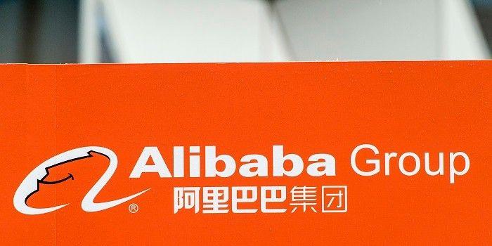 Geen Amerikaans investeringsverbod Alibaba en Tencent - media
