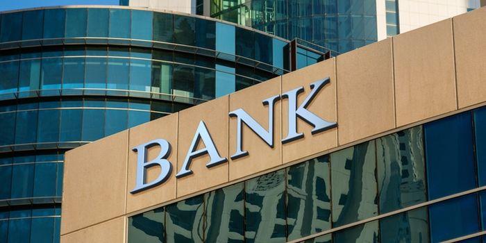 Beursblik: Berenberg geeft Europese banken kleine koude douche