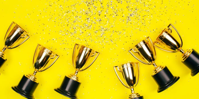 Beursblik: Just Eat Takeaway en DPA op favorietenlijst Kempen