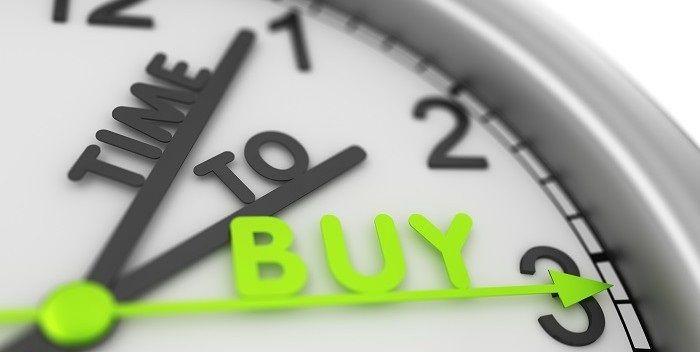 Beursblik: KBC Securities zet Xior op favorietenlijst