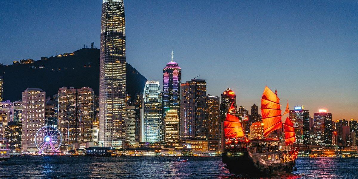 TikTok-rivaal Kuaishou schiet omhoog bij beursdebuut in Hongkong