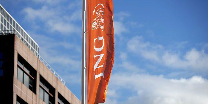 Beursblik: voorkeur Morgan Stanley verschuift van KBC naar ING