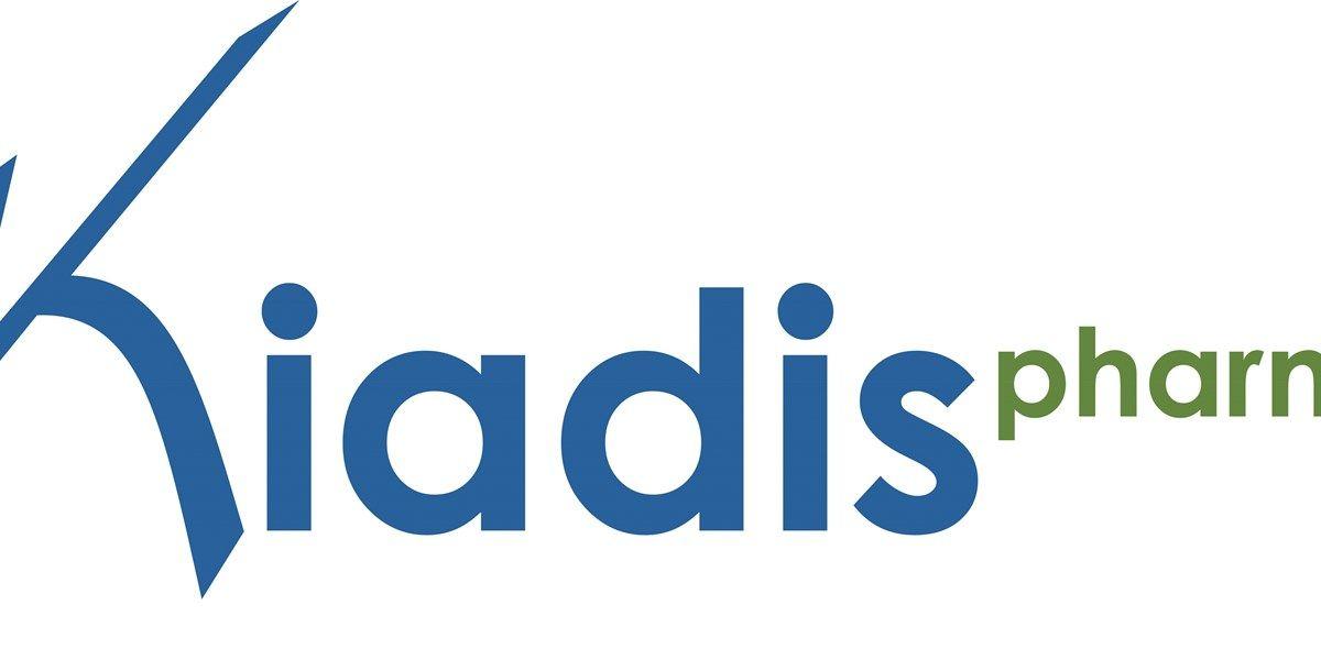 Kiadis geeft aandelen uit aan Kreos Capital
