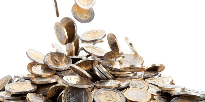 Acacia Pharma haalt 27 miljoen euro op