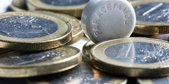 Beursblik: oplopende inflatie levert winnaars en verliezers op