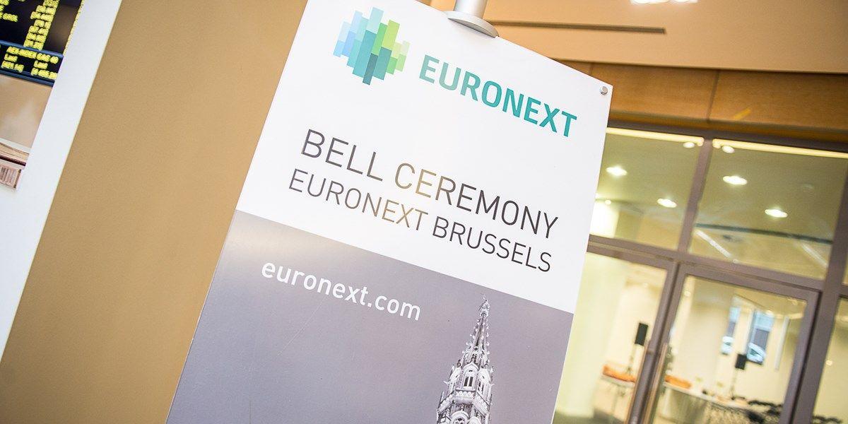 Ekopak voor 14 euro per aandeel naar de beurs