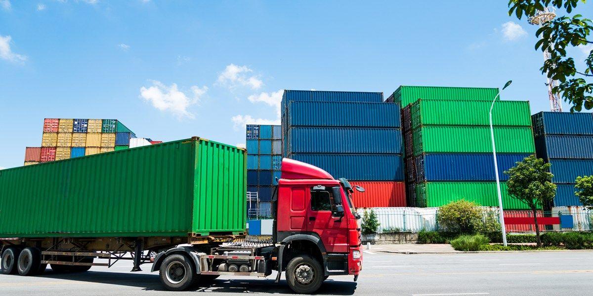 Tekort Amerikaanse handelsbalans toegenomen