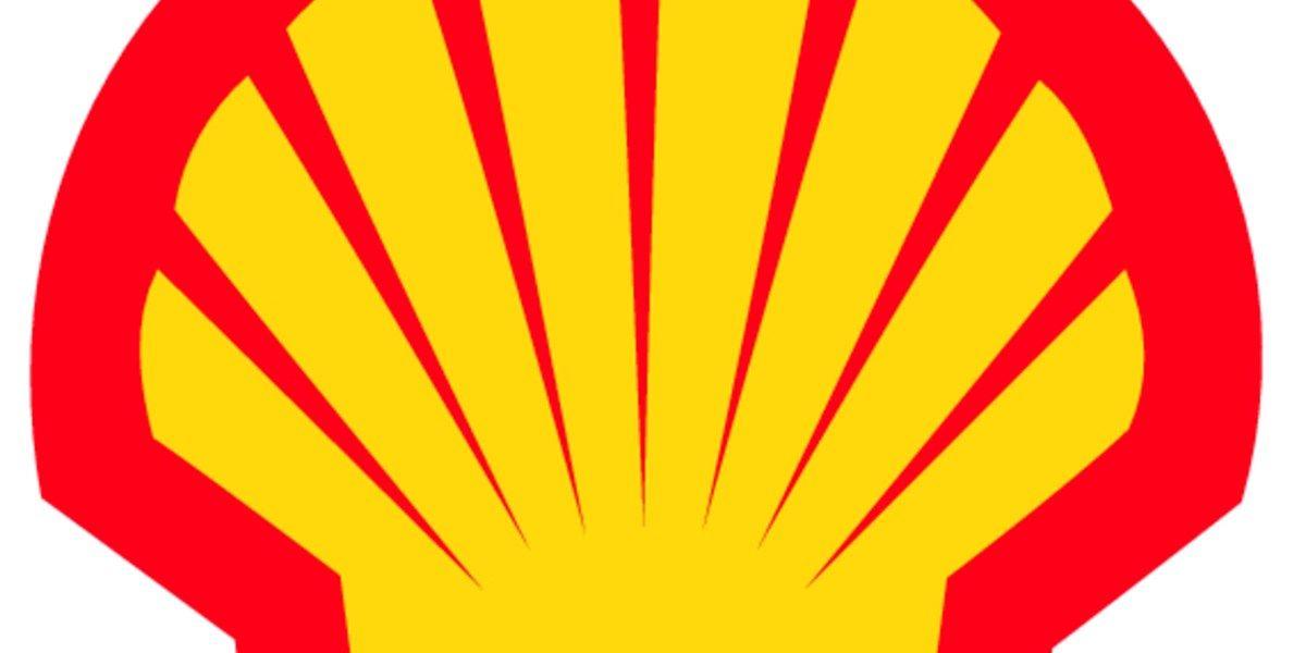 Nieuwe voorzitter voor Shell