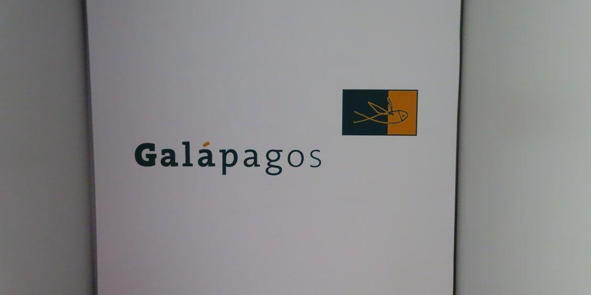 Galapagos oefent inschrijvingsrechten uit