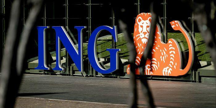 Beursblik: UBS verhoogt koersdoel ING