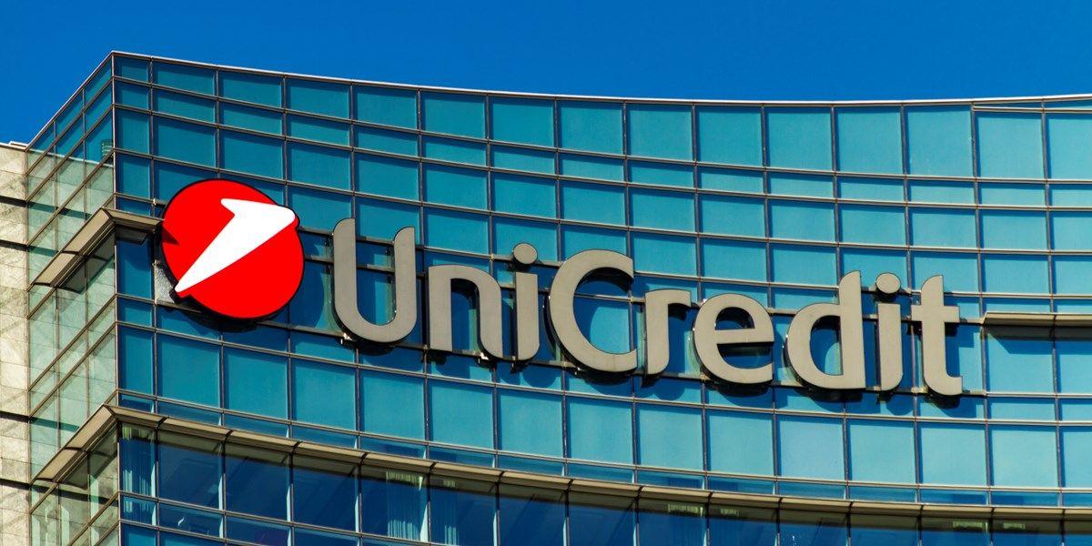 Beursblik: UBS blijft geloven in bankensector