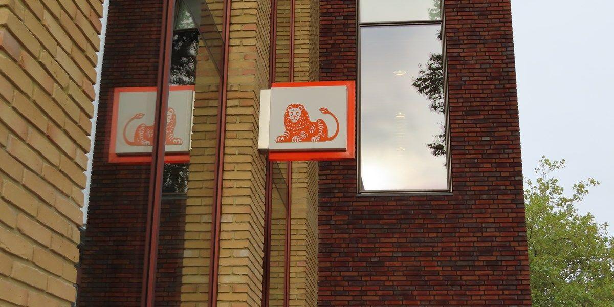 ING Nederland sluit weer tientallen kantoren