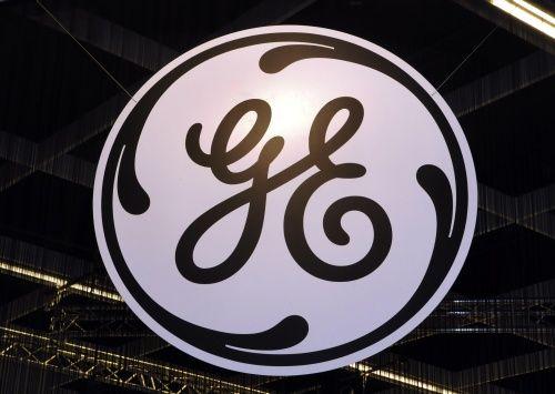 GE koopt internetbank van MetLife