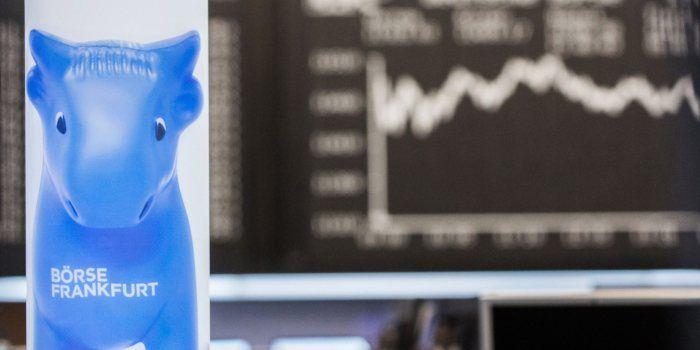 Brussel verbiedt fusie LSE en Deutsche Börse